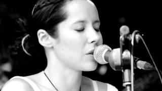 Love Will Tear Us Apart - Nerina Pallot