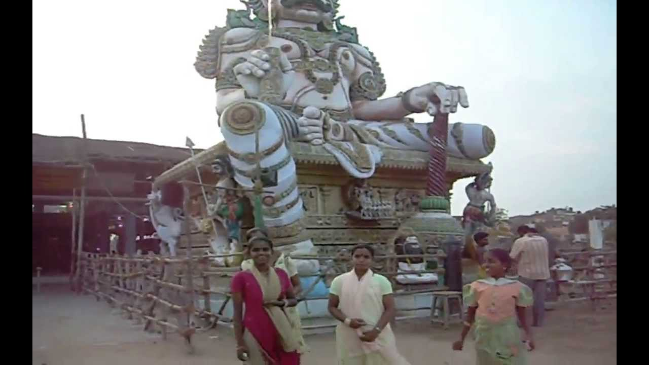 how to go to madurai from chennai
