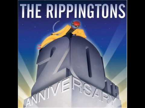 The Rippingtons - City Of Angels