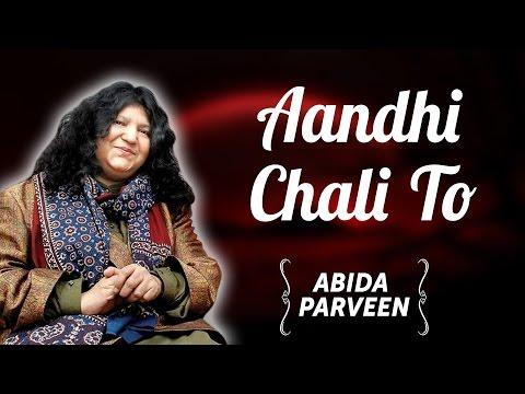 Sep 05 Urdu Sex StoriesUrdu Chudai Kahani Savita Bhabi Stories Comics Comic Free