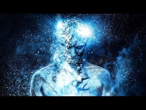 Music To Awaken The Super Consciousness Thru Bridge Between The Unconscious & Consciousness ♡ 432hz