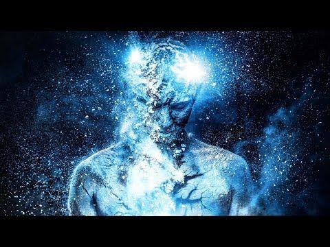 Music To Awaken The Super Consciousness Thru Bridge Between The Unconscious & Consciousness ♡ 432hz