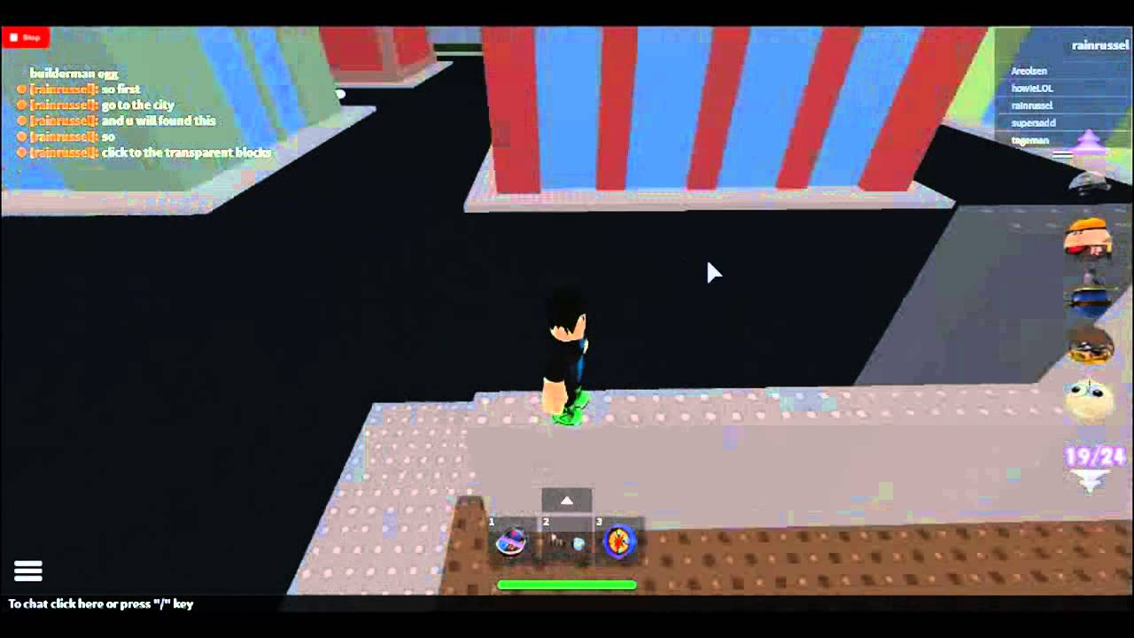 Roblox Builderman Egg Robux Generator For Kids Kindle Fire