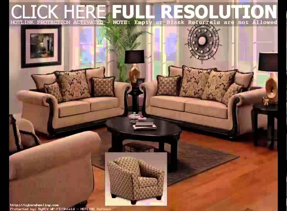 big lots furniture - YouTube - big lots living room furniture