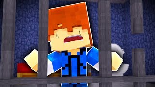 Minecraft Daycare - THE WORST DAY EVER !? (Minecraft Roleplay)