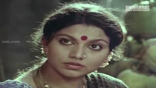 Y.Vijaya Best Scenes Back to Back    Telugu Movie Comedy  Scenes    Shalimarcinema