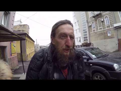 Русские мелодрамы 2016 года скачать торрент бесплатно
