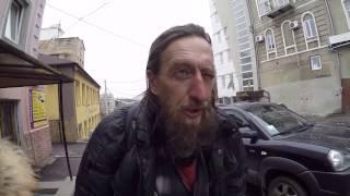 Харьковский сказочник - что такое любовь