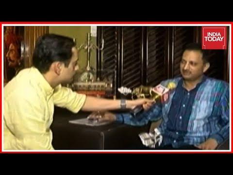 Union Min, Ananth Kumar Hegde On Karnataka Polls; Predicts Big Win For BJP