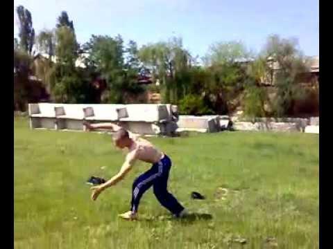 Серно-трюки,Чечня,Бихоев Рукман,Сусаев Осман. Berzloy.wen.ru