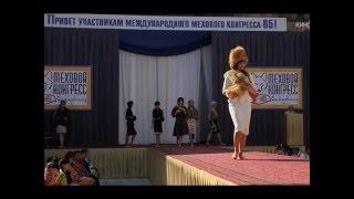 Красная королева 5 серия смотреть обзор 16 03 2016 на Первом канале