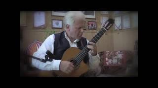 Маэстро Алексей Сенин в музыкальной гостиной Игоря Куринного