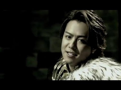 EXILE / ALL NIGHT LONG ~Short Version~