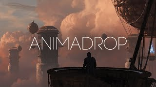 Animadrop - Aethra