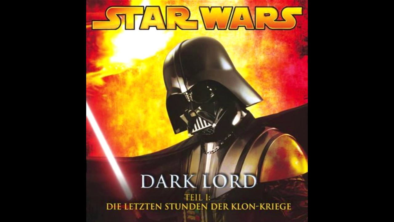 Star Wars Teil 1