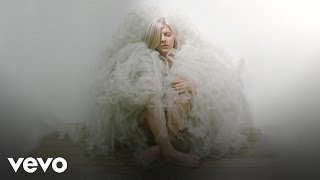 AURORA - Murder Song (5,4,3,2,1) - Studio Version