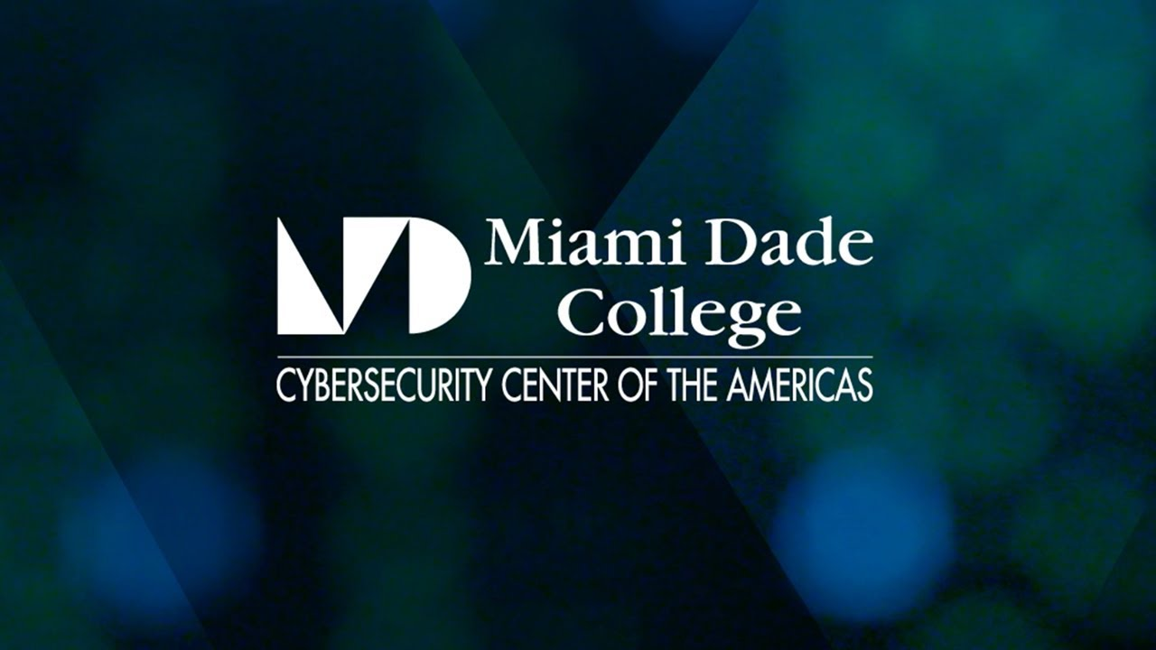 Businesses and students sharpen their cybersecurity skills