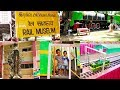 A VISIT TO CHENNAI ICF RAIL MUSEUM | WHAT TO KNOW BEFORE YOU GO | LACHU