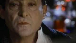1993-02-03 - Sherlock Holmes - The Eligible Bachelor - 100 min.wmv