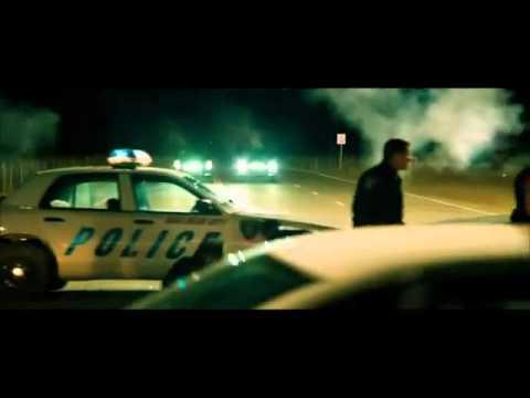 Dididi [Hành động] Trailer chốt chặn cuối cùng The last stand