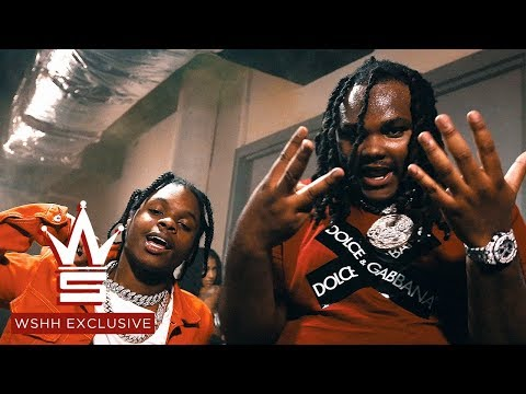MWBL (ft. Tee Grizzley )
