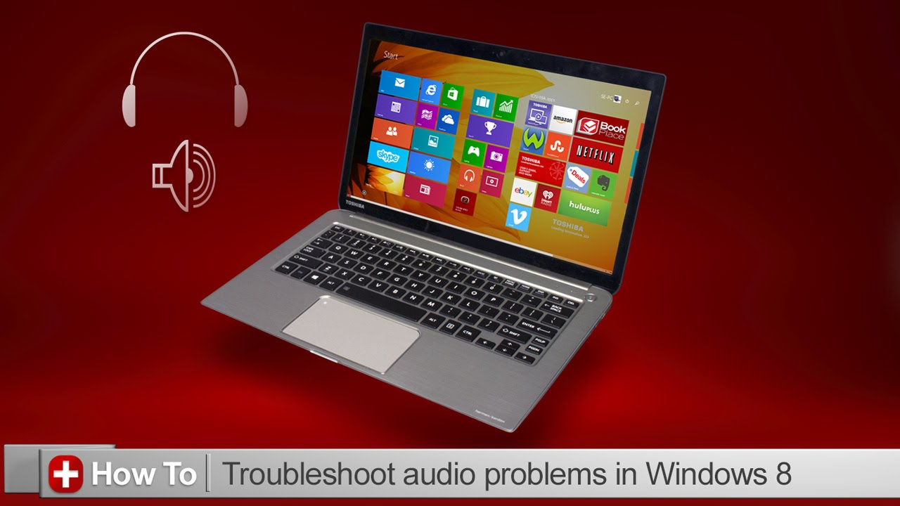 TOSHIBA SATELLITE PRO L830 REALTEK BLUETOOTH DRIVERS WINDOWS 7