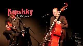 Kapelsky & Marina NARDIS