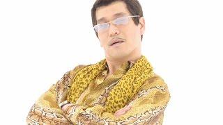PIKOTARO Twitter https://twitter.com/pikotaro_ppap Official Web Sit...