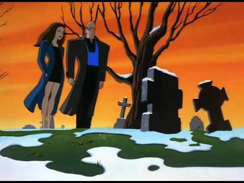 batman beyond episodes dailymotion