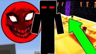 RED SUN CI HA SALVATI!? (SEED) - Minecraft ITA