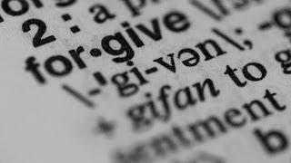 The Value Of Forgiveness | Dr. Steve Weston