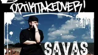 Kool Savas ft. Eko Fresh - Deutschlands #1 reemix