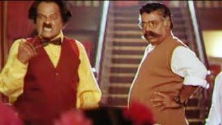 എന്നെ കൊല്ലാൻ പറ്റൂല്ലടാ പട്ടി | കുതിരവട്ടം പപ്പുച്ചേട്ടന്റെ Non Stop  കോമഡി | Malayalam Movie