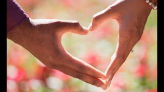 一个实用的情绪练习教你实现心与心的沟通 (基于非暴力沟通) | 人际沟通 | 情绪梳理与转化
