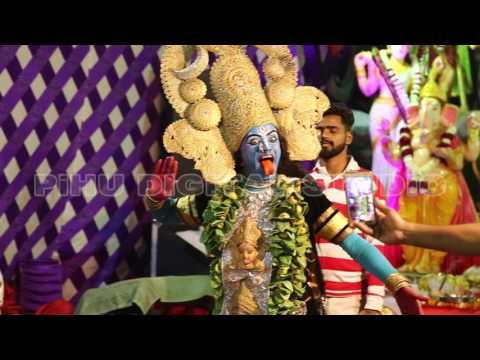 Jai Ho Jai Ho Teri Maha KaliPihu Digital Studio 9716883860