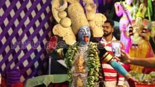 Jai Ho Jai Ho Teri Maha Kali  Pihu Digital Studio 9716883860