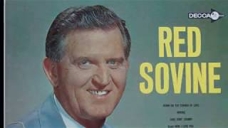 Red Sovine - Once More YouTube Videos