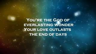 End of Days - Hillsong Young & Free Lyrics