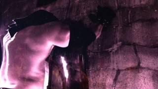 WWE: Masked Kane New Entrance Video 2012 [HD]