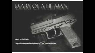 Download Diary of a Hitman: Listen to the Music MP3 song and Music Video