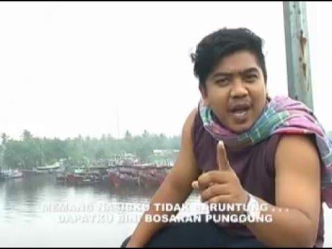 Bembeng Khan Feat Jepri Hsn - Roncah 1 ( Kenangan
