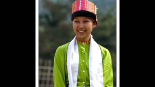 Tilai Tilai তিলাই তিলাই উলাহতে । Bishnu Prasad Rava Song