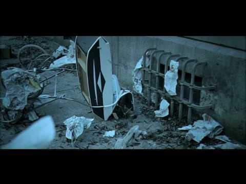 """Roger Cicero """"Wovon Träumst Du Nachts"""" (Video)"""