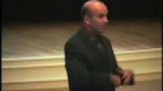 La schizophrénie et les troubles bipolaires (cours)