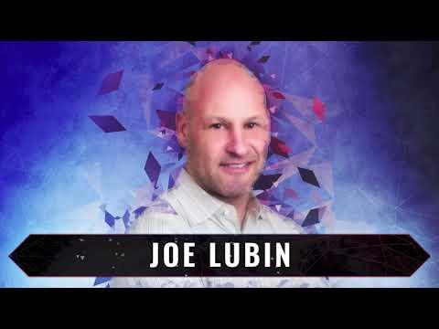 Joseph Lubin on ConsenSys, Killer DApps, and the Future of Ethereum