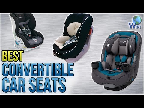 ADAC - Child seat test 2015 | Doovi