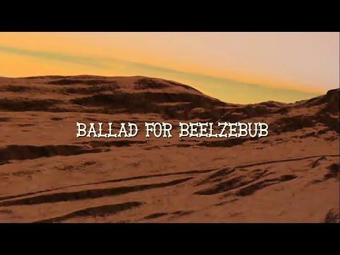 Graveyard Train – Ballad For Beelzebub (subtítulos en español)