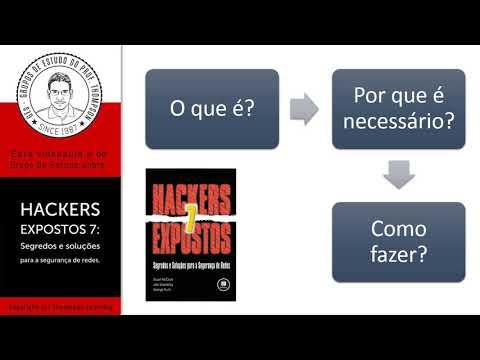 estudo-do-livro-hackers-expostos-7