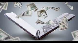 HOW TO MAKE MONEY ONLINE WITH NO MONEY!!! |💰PAYMENT PROOF💰|