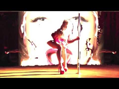 Emma Ridley Singing & Dancing